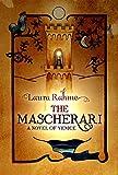 The Mascherari