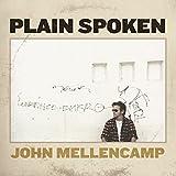 Plain Spoken (2014)