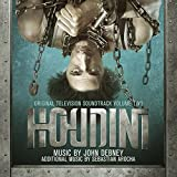 Houdini Soundtrack