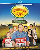 Corner Gas: The Movie [2014 film] by David…