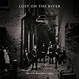 Lost On The River: The New Basement Tapes (2014)