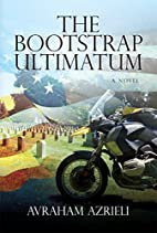 The Bootstrap Ultimatum by Avraham Azrieli