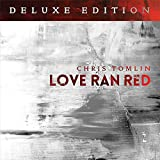 Love Ran Red (2014)