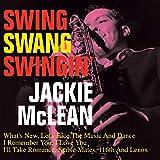 Swing, Swang, Swingin' (1960)