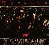 Tyranny (2014)