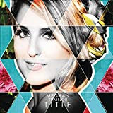Title (2014) (Album) by Meghan Trainor