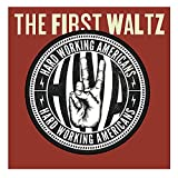 The First Waltz (2014)