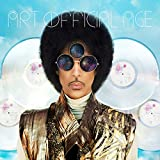Art Official Age (2014) (Album) by Prince