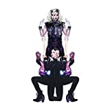 Plectrumelectrum [with 3RDEYEGIRL] (2014)