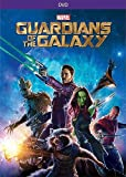 Guardians of the Galaxy (2014) (Movie Series)
