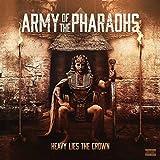 Heavy Lies The Crown (2014)