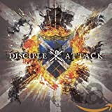 Attack (2014)