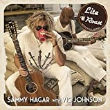 Lite Roast [with Vic Johnson] (2014)