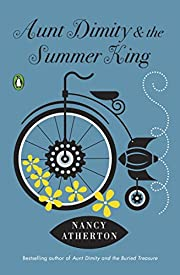Aunt Dimity and the Summer King (Aunt Dimity…