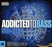 Mos: Addicted to Bass Sub Zero / Various por…