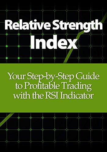 Relative Strength Index Pdf