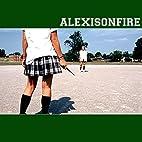Alexisonfire [2 LP] by Alexis on Fire