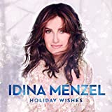 Holiday Wishes (2014)