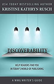 Discoverability: A WMG Writers Guide –…