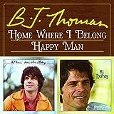 Home Where I Belong (1977)