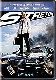Stretch (2014) (Movie)