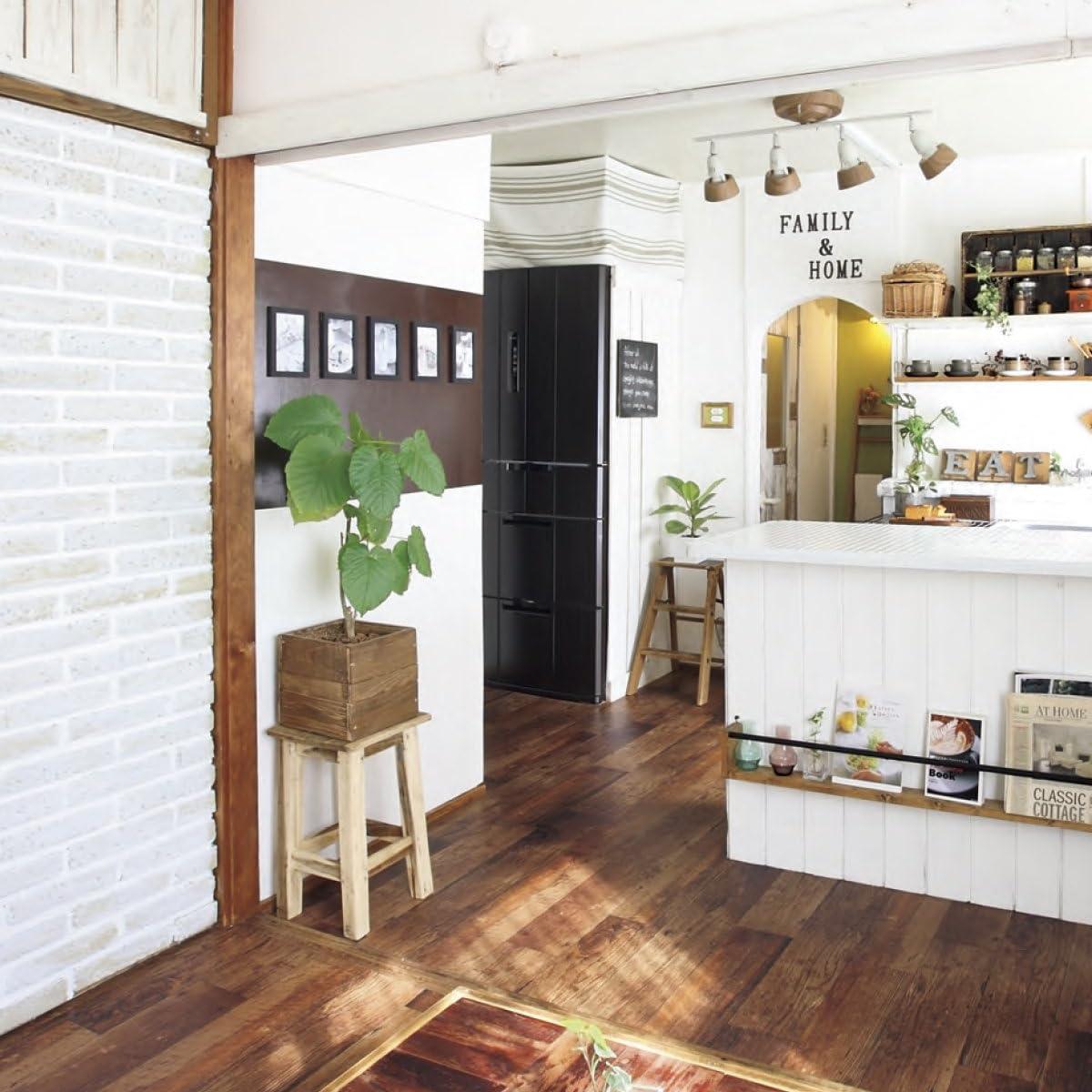 住宅 部屋 Ipad壁紙 キッチン その他 スマホ用画像