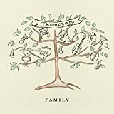 Family (2014)