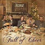 Full Of Cheer (2014)