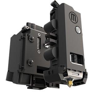 MakerBot スマートエクストルーダー