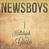 Hallelujah For The Cross (2014)