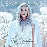 One Christmas: Chapter 1 [EP] (2014)