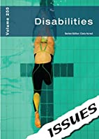 Disabilities: 255 (Issues) by Cara Acred
