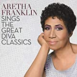 Sings The Great Diva Classics (2014)