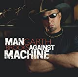 Man Against Machine (2014)
