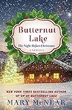Butternut Lake, The Night Before Christmas