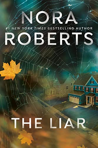 Birthright Nora Roberts Pdf