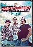 Trailer Park Boys (Product)