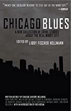 Chicago Blues: A Collection of Crime Stories…