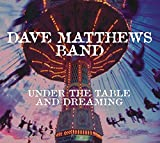 Under the Table and Dreaming (Remastered Deluxe Edition)