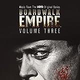 Boardwalk Empire Soundtrack