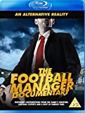 An Alternative Reality: The Football Manager Documentary (2014) (Movie)