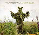 Modern Blues (2015)
