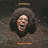 Maggot Brain (1971)