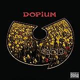 Dopium (2009)