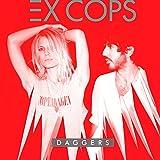 Daggers (2014)