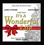 It's a Wonderful Life (Music from the…