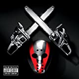 Shady XV (2014) (Album) by Eminem, D12, Kobe, Skylar Grey, Slaughterhouse,  and Yelawolf