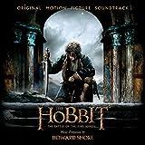 The Hobbit: The Battle of the Five Armies Soundtrack