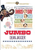 Billy Rose's Jumbo (1962) (Movie)