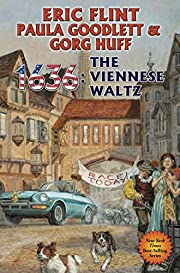 1636: The Viennese Waltz (Ring of Fire…